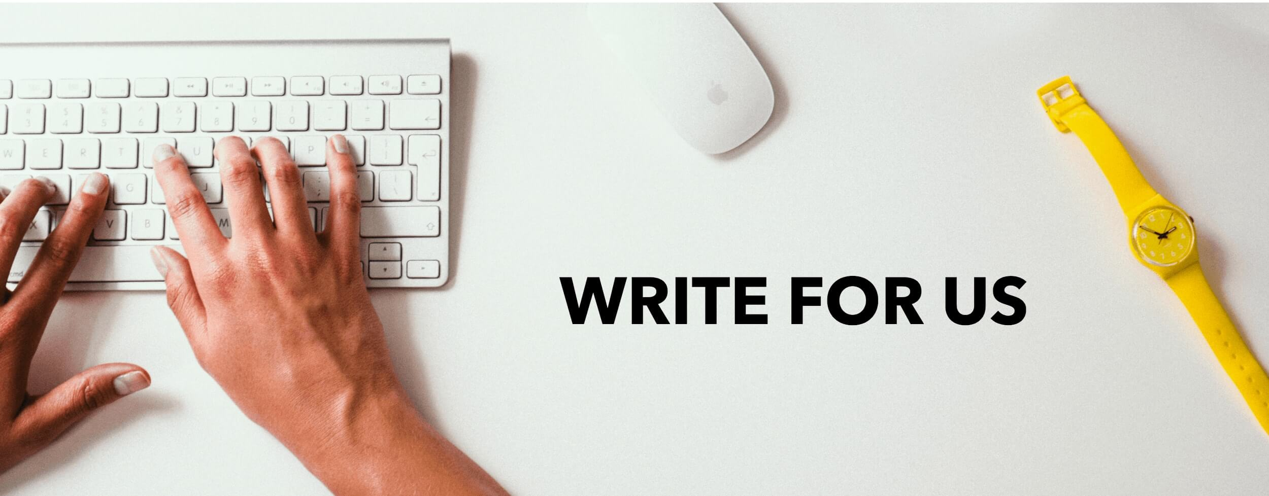 Write for us, looking for contributors, FENewsNet