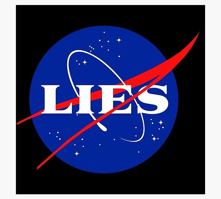 NASA Mars Mission Has Absurd Goals